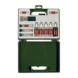 Environmental Concepts 1662 Professional Soil Test Kit with