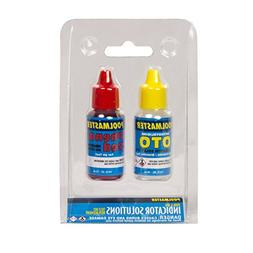 23225 oto phenol red replacement