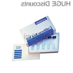LaMotte 4-3616 Coliform Test Kit Onе Paсk