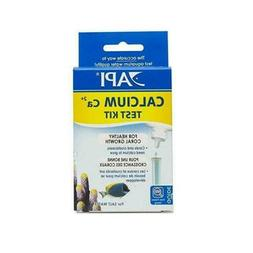 API CALCIUM TEST KIT 90-Test Aquarium Water Test Kit