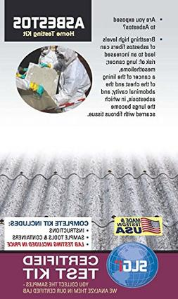 asbestos test kit 10 pk 1 bus