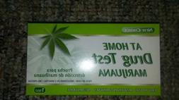 New Choice At Home Drug Tests For Marijuana 98% Accurate Uri