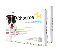 Embark Dog DNA Test Kit | Breed & Genetic Ancestry Discovery