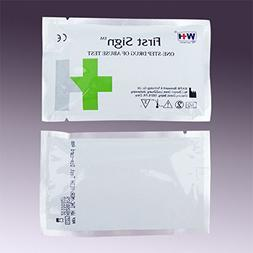Drug Test - Marijuana  10 Urine Test Strips