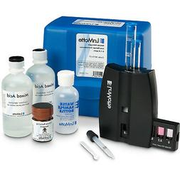 LaMotte Environmental Test Kit Nitrate-Nitrogen