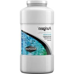 Fish & Aquatic Supplies Purigen 1 Liter