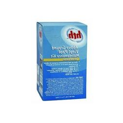 Arch Chemical HTH 91906 Start Up Kit