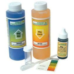 General HydroponicspH Control Kit