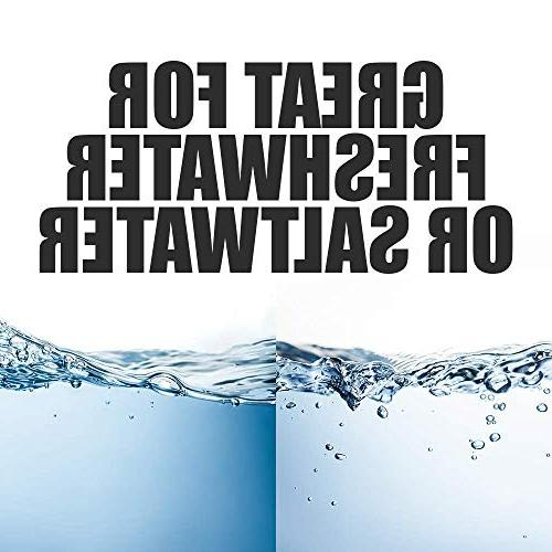 Natural Rapport Water Conditioning Dechlorinator Fish Accessories Naturally and Removes Chlorine,