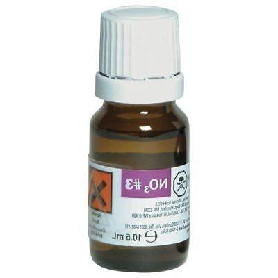 Nutrafin Nitrate Reagent No.3 Refill for Aquarium, 6-1/2ml