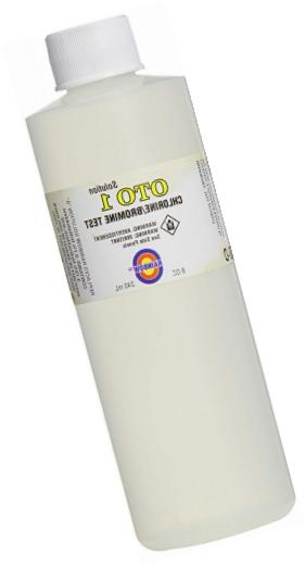 r161046 no 1 oto solution 8 ounce