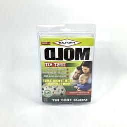 Pro-Lab MO109 Mold Do It Yourself Test Kit by Jensen