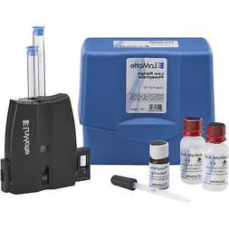 LaMotte Environmental Test Kit Low Range Phosphate