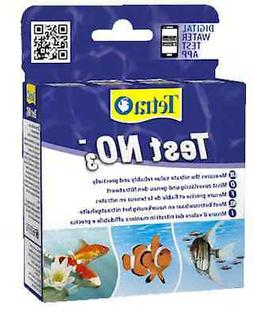 Tetra Nitrate NO3 Test Kit Freshwater Tropical Marine Pond A