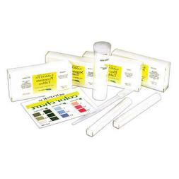 LAMOTTE 5880-6 NPK Soil Test Kit