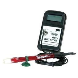 PinPoint Orp Monitor