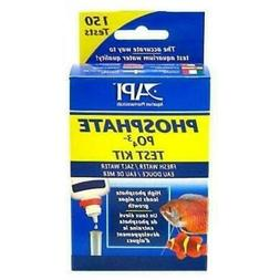 150 Count Phosphate Test Kit
