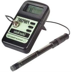 PINPOINT II CALCIUM MONITOR - AMERICAN MARINE