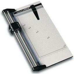 Rotatrim RC 18-Inch Cut Professional Paper Cutter/ Trimmer
