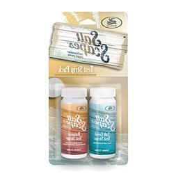 BioGuard SaltScapes Pool Care - Test Strips Pack