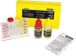 Stanley 22846 IndXer 3-Way Test Kit